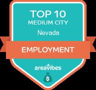 Living In Carson City, NV - Carson City Livability