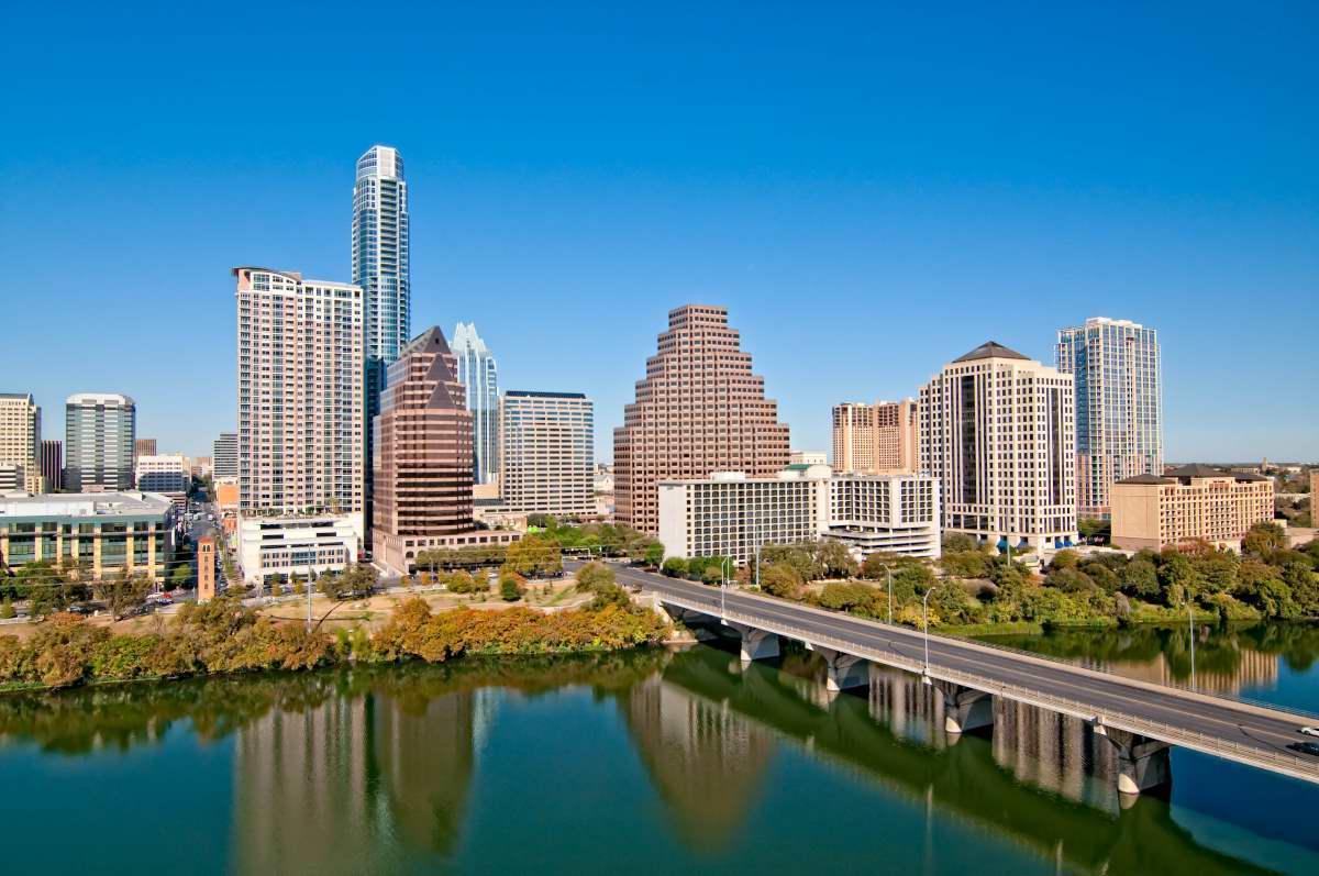 a138258fa496 Living In Austin