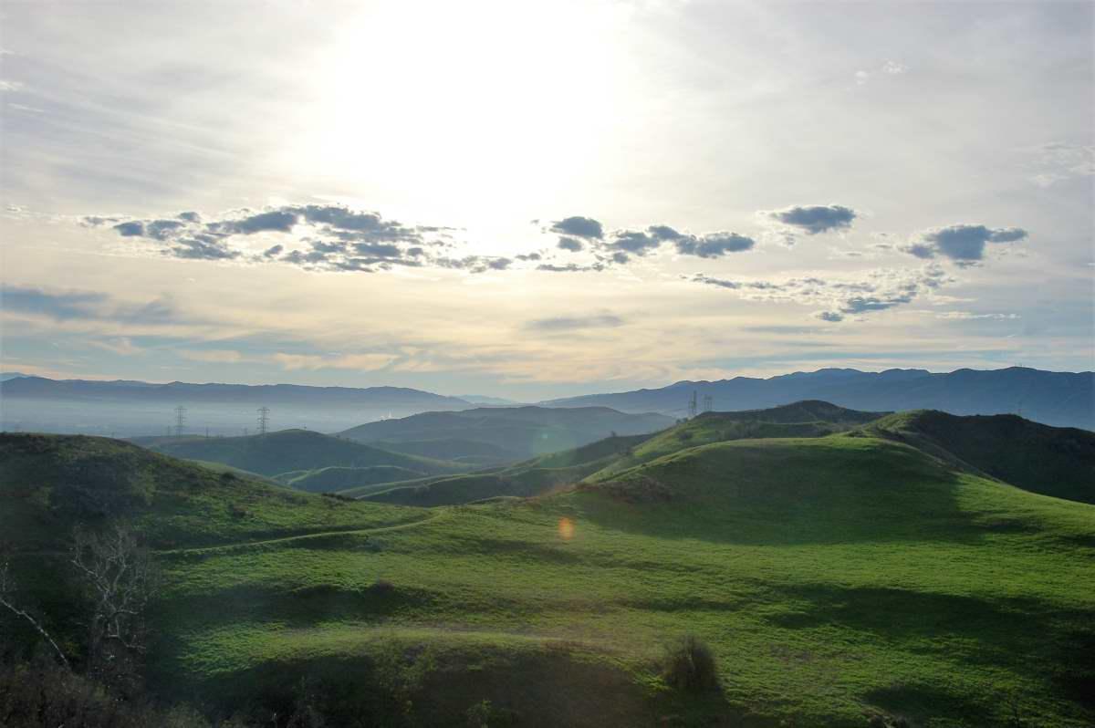 Living In Chino Hills Ca Chino Hills Livability