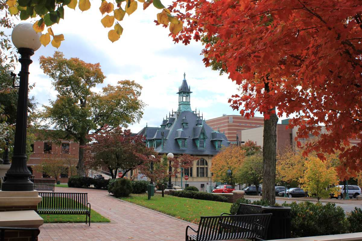 Living in clarksville tn clarksville livability - 3 bedroom homes for rent in clarksville tn ...