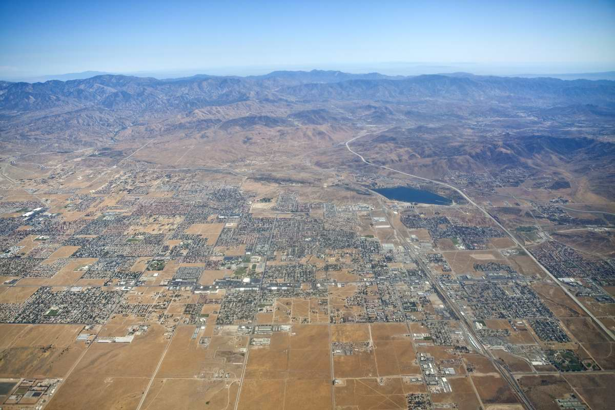 Living In Palmdale Ca Palmdale Livability