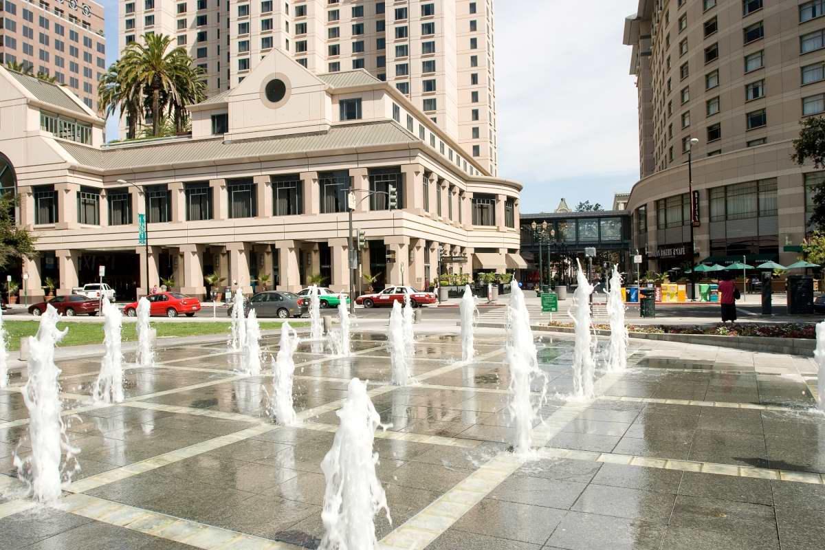 Living In San Jose, CA - San Jose Livability