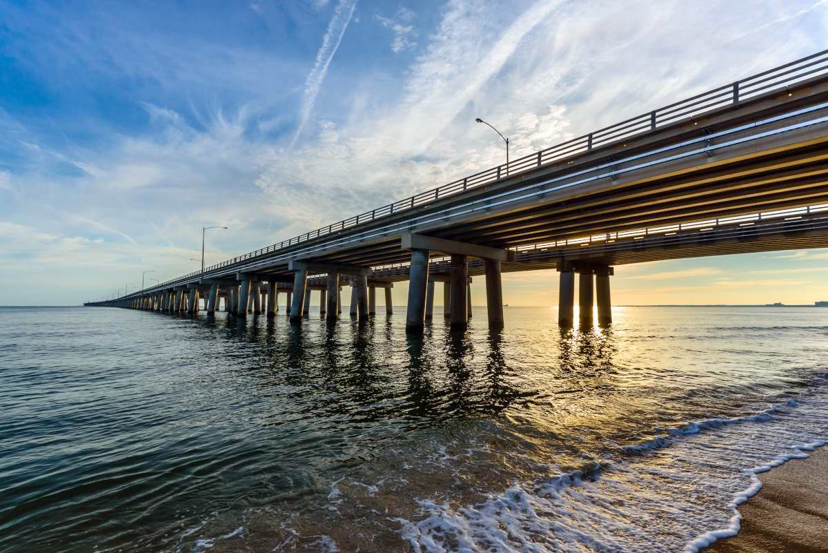 Living In Virginia Beach, VA - Virginia Beach Livability